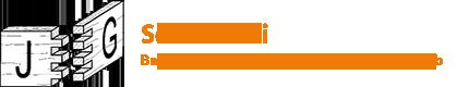 Logo der Schreinerei Gratzer